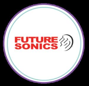Future Sonics In Ear Monitors at Musician Monitors of NY