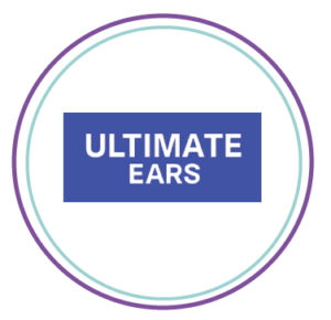 Ultimate Ears at Musician Monitors of New York
