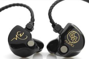 64 Audio N8